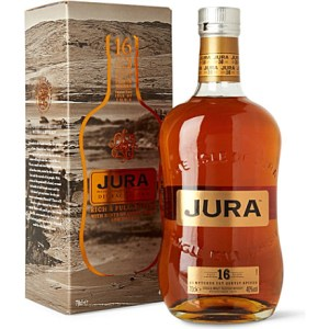 Jura Diurachs' Own 16 year old